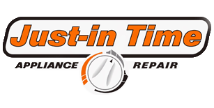 Just-in Time Appliance Repair LLC