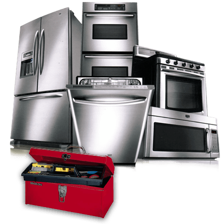 Just In Time Appliance Repair Grants Pass Or About Us