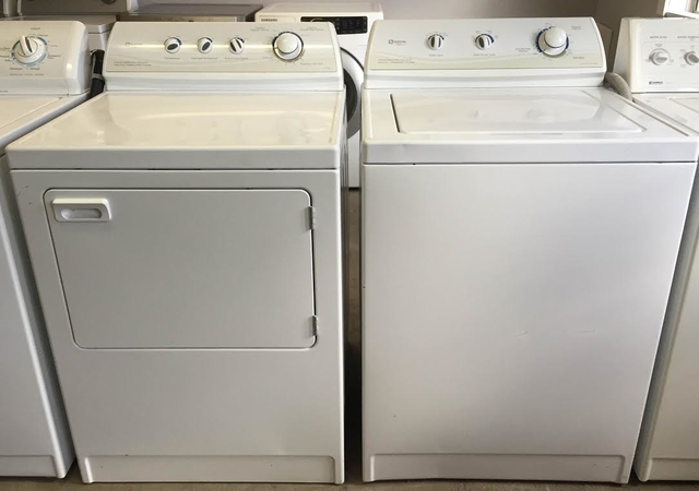 Used Appliances Store In Grants Pass