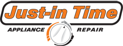 Just-in Time Appliance Repair LLC Logo