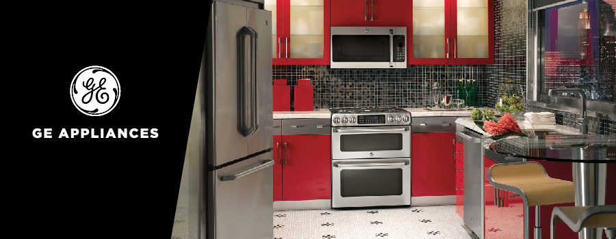 Superior Kitchen Appliances Made In America #10: Made-in-america-GE