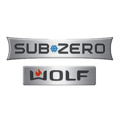 made-in-america-subzero-wolf