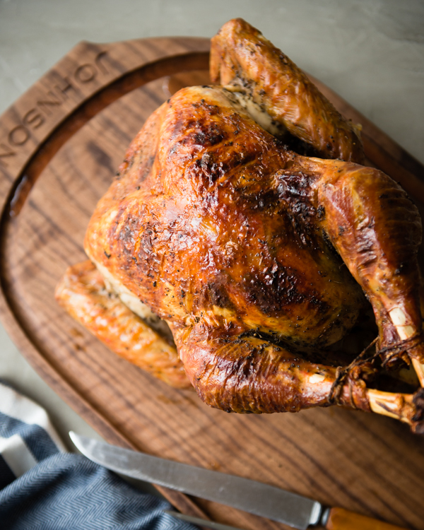 best turkey recipes