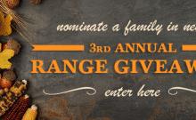 electric-range-giveaway