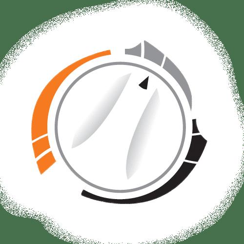 Appliance Repair Medford Or Refrigerator Washer Dryer