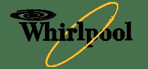 whirlpool brands