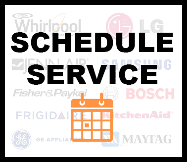 schedule service new final
