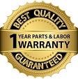 kitchenaid appliance repair grants pass