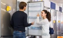 best appliances to buy used