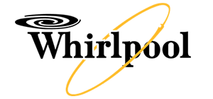 whirlpool service grants pass