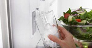 change-kitchenaid-refrigerator-water-filter