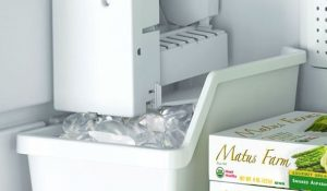 kitchenaid-ice-maker-wont-make-ice