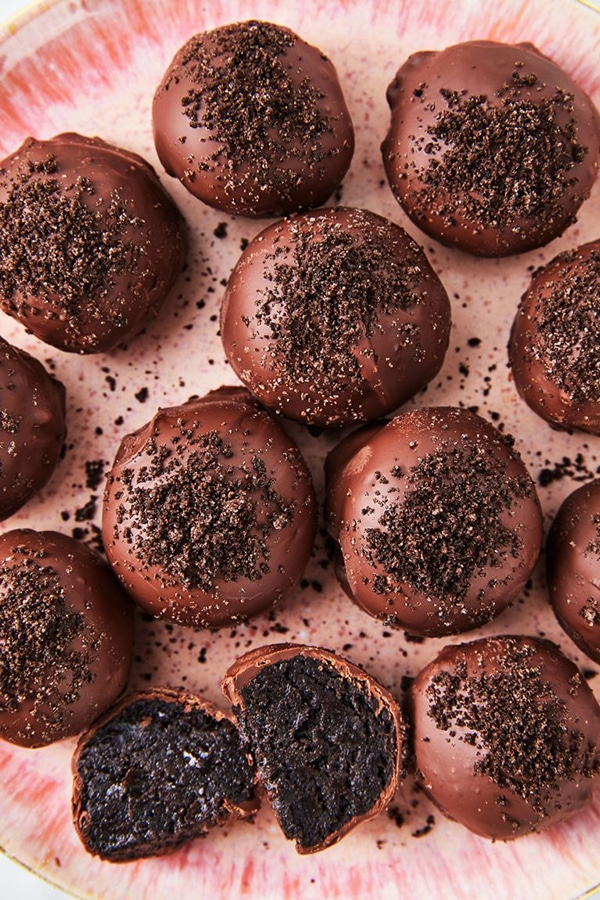 no-bake-dessert-recipes