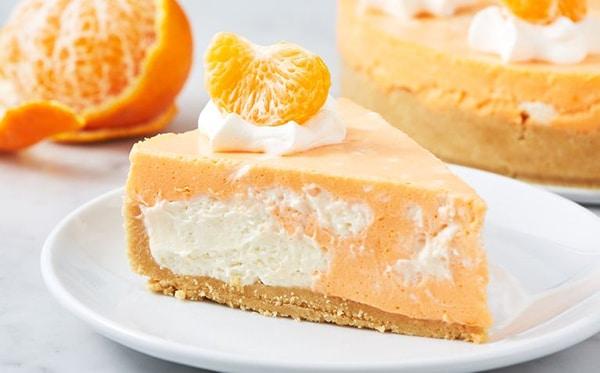 no-bake-desserts