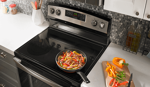 used-ovens-and-ranges