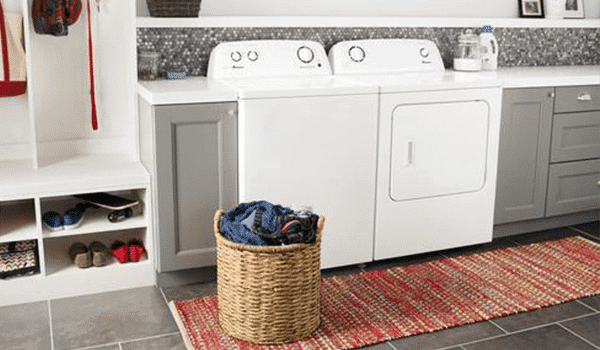 used-washers-and-dryers