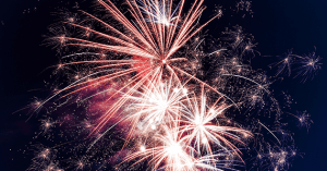 where-to-watch-fireworks-grants-pass-or