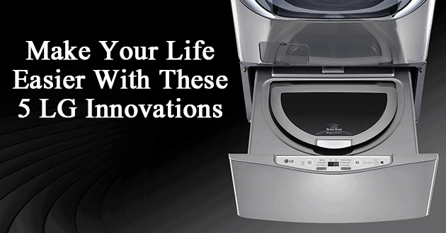 5-best-LG-Home-Appliances