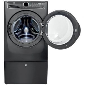 Electrolux-steam-washer-300x300