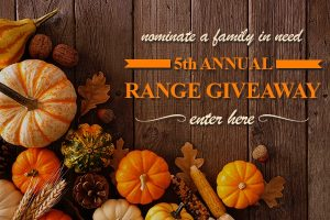 JITA-Thanksgiving-Giveaway-Banner-Image-2020