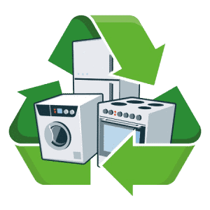 Oregon-Appliance-Recycle-300x300