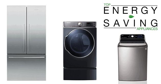 Top-Energy-Saving-Appliances2