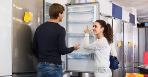 best-appliances-to-buy-used