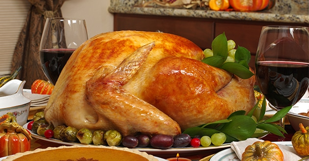 best-turkey-recipies