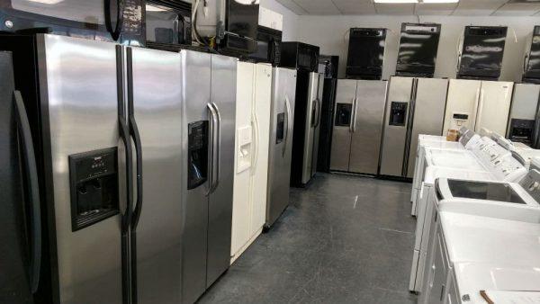 best-used-appliances-e1560842103733