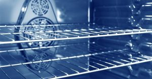 convection-oven-vs-standard-oven