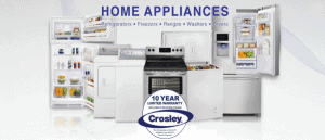 crosley-appliance-poster-updated-e1498247441686