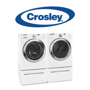 crosley-appliances-300x300