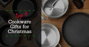 dishwasher-safe-cookware