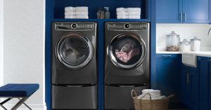 electrolux-dryer-troubleshooting