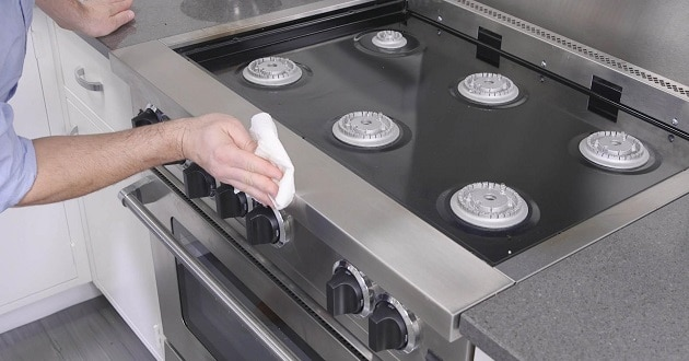 how-to-clean-a-range