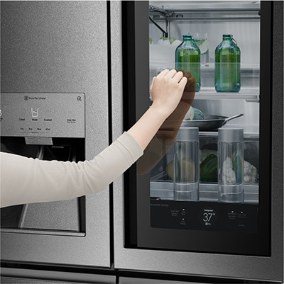 lg-appliance-features