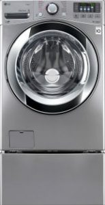 lg-front-load-washer-154x300