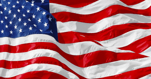 made-in-america-flag