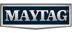 maytag-dryer-repair-minneapolis