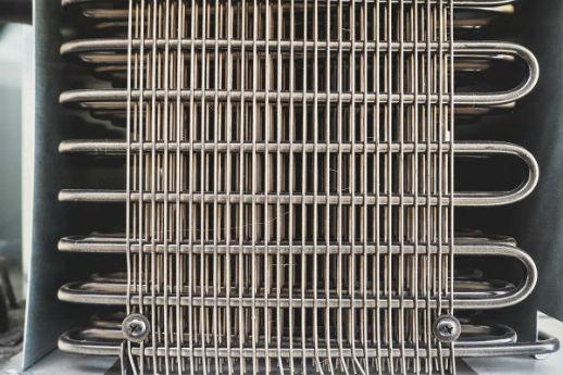 refrigerator-coils