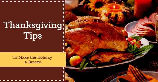 thanksgiving-turkey-recipes