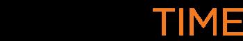 Jita logo black