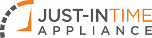 Just-in Time Appliance Logo